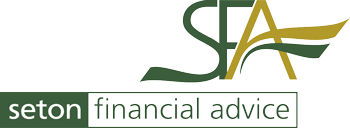 Seton Financial Advice